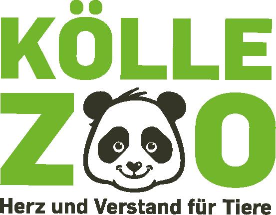 Koelle Zoo Logo